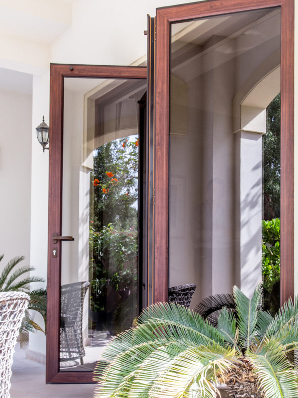 Best Folding Sliding Doors